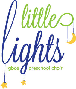 littlelightsfinal